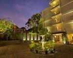 Paragon Hotel Seminyak, Denpasar (Bali) - namestitev