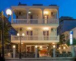 Korali Hotel, Thessaloniki (Chalkidiki) - last minute počitnice