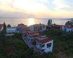 Meliton Inn Hotel And Suites, Thessaloniki (Chalkidiki) - namestitev
