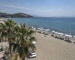 Ramada Hotel & Suites By Wyndham Kusadasi, Izmir - last minute počitnice