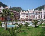Green Nature Resort & Spa, Dalaman - last minute počitnice