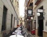 Hermanos Macias, Malaga - last minute počitnice