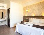 Hotel Aspira, Mehika-mesto (Mehika) - last minute počitnice