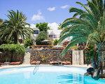 Monte Marina Naturist Resort, Fuerteventura - namestitev
