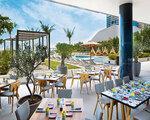 Grand Hyatt Abu Dhabi Hotel And Residences Emirates Pearl, Abu Dhabi (Emirati) - last minute počitnice