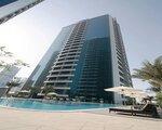 Atana Hotel, Dubaj - last minute počitnice