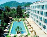 Kayamaris Hotel & Spa, Bodrum - namestitev