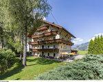 Gästehaus Birkenhof, Innsbruck (AT) - namestitev