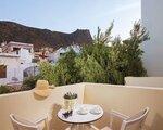 Chania (Kreta), Villa_Elite
