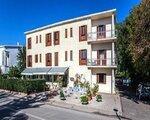 Hotel Sandalyon, Olbia,Sardinija - namestitev