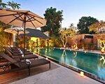 New Pondok Sara Villas, Denpasar (Bali) - last minute počitnice