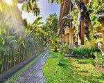 Bali Agung Village, Denpasar (Bali) - last minute počitnice