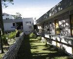 Beach Hotel Croatia, Split (Hrvaška) - namestitev