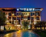 The Tama Hotel, Krabi (Tajska) - namestitev
