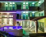 Core Hotel, Thessaloniki (Chalkidiki) - namestitev