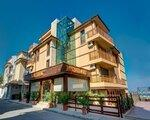 Hotel Kalithea, Varna - namestitev