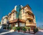 Hotel Kalithea, Burgas - namestitev