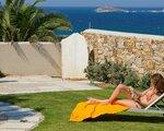 Kouros Art Hotel (adults Only), Santorini - iz Dunaja last minute počitnice