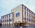 Hotel Home, Bremerhaven (DE) - namestitev