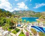 Turunç Resort, Dalaman - last minute počitnice