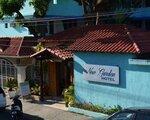 New Garden Hotel, Puerto Plata - namestitev