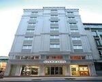 Carlton Hotel, Istanbul-Sabiha Gokcen - last minute počitnice
