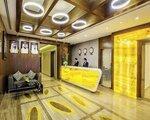 Al Sarab Hotel, Dubaj - last minute počitnice