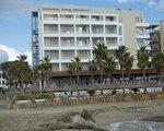Hotel Grint, Tirana - last minute počitnice