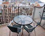 Hotel Queens, Alicante - last minute počitnice