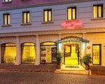 Grand Yavuz Hotel, Istanbul-Sabiha Gokcen - last minute počitnice