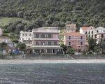 Riviera Hotel, Kefalonia - namestitev