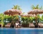 Mahogany Hotel, Denpasar (Bali) - last minute počitnice