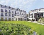 Thalasso Concarneau Spa Marin Resort, Rennes - namestitev