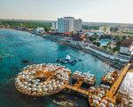 Salamis Bay Conti Resort Hotel & Casino, Ercan (sever) - namestitev