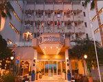 Anitas Beach Hotel, Antalya - last minute počitnice