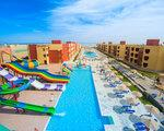 Marsa Alam, Royal_Tulip_Beach_Resort
