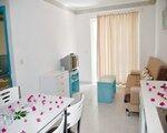 Artemis Princess Hotel, Gazipasa - last minute počitnice