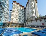 Azak Beach Hotel, Gazipasa - last minute počitnice