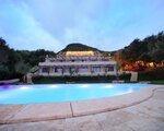 Caposperone Resort, Lamezia Terme - last minute počitnice