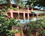Da Fabio, Montego Bay (Jamajka) - last minute počitnice