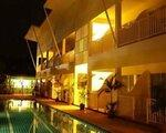 Phuket Airport Sonwa Resort, Phuket (Tajska) - namestitev