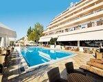 King Minos Hotel, Kalamata - last minute počitnice