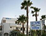Hotel Le Dune, Katanija - last minute počitnice