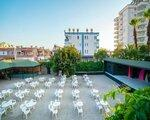 Blue Star, Antalya - last minute počitnice