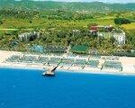 Botanik & Resort