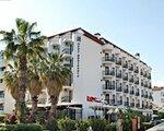 Boulevard Hotel, Antalya - last minute počitnice