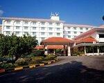 Th Hotel Penang, Penang (Malezija) - namestitev