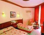 Fatih Hotel, Turčija - iz Graza, last minute počitnice