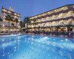 Galeri Resort Hotel, Antalya - last minute počitnice
