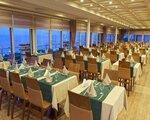 Hotel Gardenia, Antalya - last minute počitnice